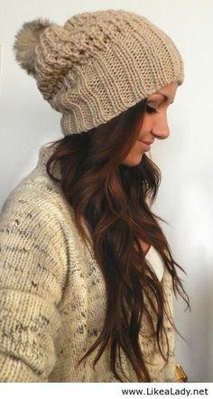 29 best I ♥ hats images on Pinterest  7fe18d457