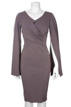Shop elegant women's clothing at TSANTILIS TSANTILIS-ESHOP.GR
