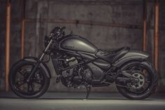 32 Best Vulcan S Images Custom Bikes Custom Motorcycles Motorcycles
