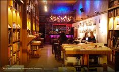Buenos Aires – The eternal city of Jorge Luis Borges Recital, Palermo, Good Books, Books To Read, Mini Tour, Live Jazz, Slam Poetry, How To Take Photos, Cool Places To Visit