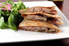 How To Make Culinary Colleen - Pork Recipe