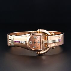 I adore rose gold and that just makes this irresistable - oh yes, and the price!