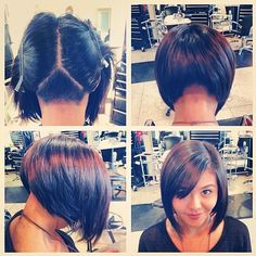 easy hair styles for hair simple hairstyle for indian indian 4028