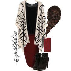 Apostolic Fashions #1020