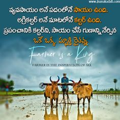 Whats App Sharing True Relationship Quotes in Telugu-Whats app DP Images with Relationship quotes | JNANA KADALI.COM |Telugu Quotes|English quotes|Hindi quotes|Tamil quotes|Dharmasandehalu| Life Lesson Quotes, Good Life Quotes, Good Morning Quotes, Happy Quotes, Positive Quotes, Positive Life, Motivational Poems, Telugu Inspirational Quotes, Hindi Quotes