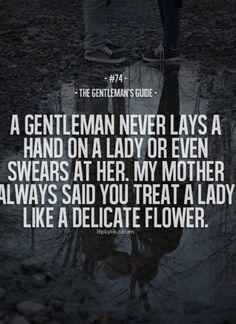 110% true. Had to learn the hard way.