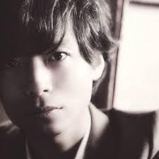 「中田裕二」の画像検索結果