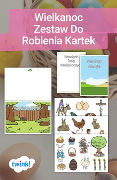 Zestaw do tworzenia Wielkanocnych kartek - zestaw zawiera szablony kartek (tło), oraz elementy do wycinania i przyklejania na szablonach. 🐥 #wielkanoc #koronawirus #zostanwdomu #swieta #wiosna #wielkanocne #wielkanocna #przedszkole #pracaplastyczna #kolorowanka #wycinanka #dzieci #szkola #podstawowa #diy #rysowanie #kartki #kartka #kartkiwielkanocne #zabawa #nauczyciele #nauczycieli #nauczyciel #nauczycielka #nauczaniezdalne #nauczanieonline Comics, Diy, Bricolage, Do It Yourself, Cartoons, Comic, Homemade, Comics And Cartoons, Diys