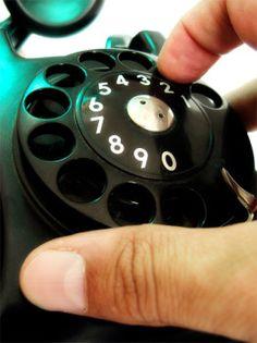 Landeskriminalamt Rheinland Pfalz warnt vor neuer Betrugsmasche am Telefon.