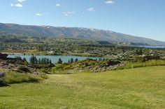 Cromwell, NZ