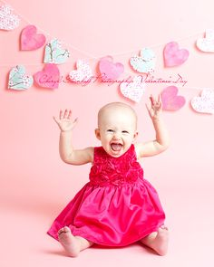 Cheryl Steinhoff Photography's Blog | Photos and babbling from ...