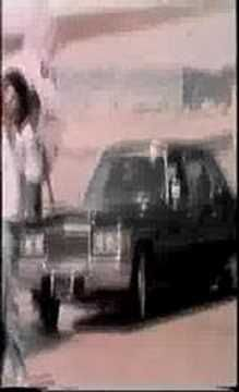 ▶ Elvis at Airport in 1976 and 1977 - YouTube