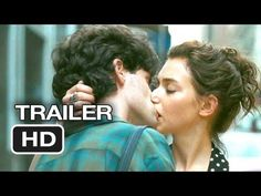 Greetings From Tim Buckley Official Trailer #1 (2013) - Penn Badgley Movie HD - YouTube