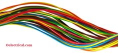 The standard cable used in domestic and commercial wiring in the UK since the is a flat PVC twin-and-earth type, alternatively known as cables. Fire Alarm System, Power Supply Circuit, Electrical Installation, Emergency Supplies, Mineral Powder, Emergency Lighting, Copper Wire, Electrical Wiring