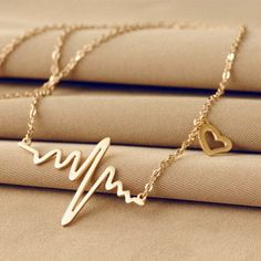 - Item Type: Necklaces - Necklace Type: Pendant Necklaces - Chain Type: Link…