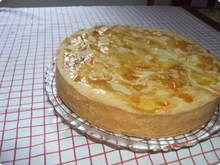 Torta-levissima-de-legumes-com-frango
