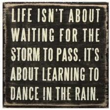For more life motivation, visit www.BeMotiv8ted.com