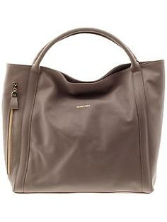 This one is great too :) See by Chloe Harriet Hobo | Piperlime