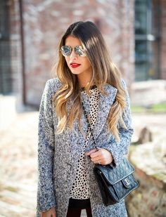 The Girl From Panama  posted a new shoppable look to #Stylinity