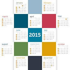 Our offset printed calendars are produced with crisp, sharp resolution on our four-color process presses. Visit http://www.printearly.com/products/calendars