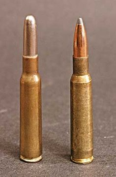 13 Best 7x57 /  275 Rigby images in 2017 | Rifles, Guns, Firearms