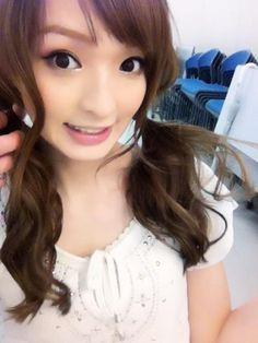 Kayo Satoh