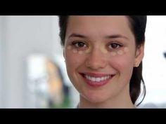 ▶ HOW TO: Portfolio Professional Correctors - YouTube