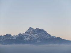 La mente, la has visto? Mount Everest, Mountains, Nature, Travel, Naturaleza, Viajes, Trips, Nature Illustration, Outdoors