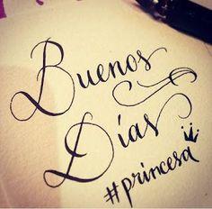 Buenos Dias  http://enviarpostales.net/imagenes/buenos-dias-133/ Saludos de Buenos Días Mensaje Positivo Buenos Días Para Ti Buenos Dias