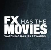 free tv and movie apps for kindle