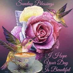Sunday blessings Sunday To Saturday, Good Sunday Morning, Good Morning Quotes, Night Quotes, Sunday Wishes, Happy Sunday Quotes, Happy Monday, Blessed Family, Blessed Sunday