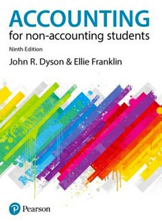 Accounting+for+Non-Accounting+Students+9th+edition+(+E-book+,+PDF+)    The+book+is+a+PDF+eBook+Only+–+there+is+no+access+code  It+Will+Be+Sent+To+The+Email+You+Use+For+The+Purchase+Within+12+Hours+Or+Less  You+can+Print+This+eBook+Or+You+Can+Read+It+On+Almost+Devices+  The+PDF+book+is+(+printable...