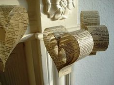 diy wedding decorations - Google Search