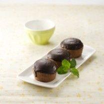MILO CAKE KUKUS http://www.sajiansedap.com/mobile/detail/1624/milo-cake-kukus