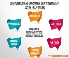 my assignment help provides quality commercial law assignment help get the best competition and consumer law assignments done by phd qualified academicians in reasonable prices