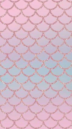Wallpaper Sereia