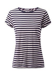 View product Tommy Hilfiger Basic Stripe T-Shirt