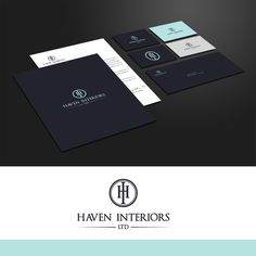 Create A Warm Artistic Luxe Look For Haven Interiors Ltd By Tevita2