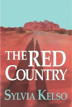 The Red Country (The Chronicles of Rihannar) by Sylvia Kelso. $4.01. Publisher: Book View Cafe; 2 edition (October 1, 2008). 273 pages. Author: Sylvia Kelso