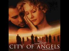 "Red House - Soundtrack, Film ""City of Angels"""
