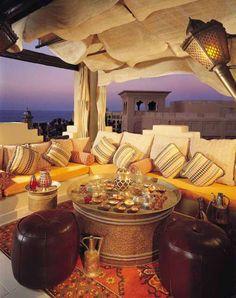 Bedouin vip Wow! #Syria #syrian #middleeast #islam #arab #Kurd #rojava #Damascus #Aleppo #Nowar #peace #assad
