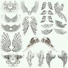Tat-wings-multi