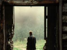 Stalker (1979, Andrei Tarkovsky) / Cinematography by Alexander Knyazhinsky