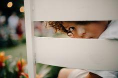 (16) fotografo de casamento brasil - fotografo de casamento sao paulo - wedding photographer ireland - destination photographer - fotografo de bodas - fearless - inspiration photographers -.jpg