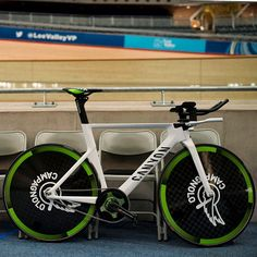 The Speedmax CF WHR #PerfectHour