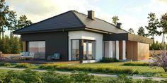 Interior, Outdoor Decor, House, Home Decor, Flat, Indoor, Homemade Home Decor, Haus, Interiors