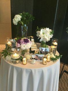 ミキさんリボンカチューシャにチェンジ❤atグランドハイアット東京 |City Wedding UMEDA 【京都神戸全国】 ブライダルヘアメイク出張☆メイクレッスン blog