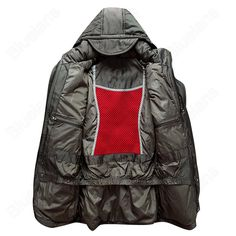 Discount China china wholesale Winter Casual Men's Down Jacket Long Removable Liner Warm Fashion Parka Coat Outwear [31833] - US$106.24 : DealsChic