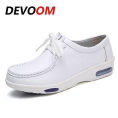 7248c26e76 21 melhores imagens de Sapato Branco