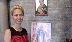 10/08/2017 – 07h00 Stockholm (Breizh-Info.com) –La Suède est un pays en plein délire idéologique : récemment, par la voix de son Ministre de l'Intérieur Morgan Johansson, le pays a affirmé qu'il refusait de priver de leur citoyenneté suédoise les combattants de l'État Islamique de retour en Suède. Dans le même temps, une actrice iranienne, Aideen Strandsson, convertie au christianisme secrètement, arrivée avec un visa de travail de trois ans et publiquement baptisée, a demandé l...